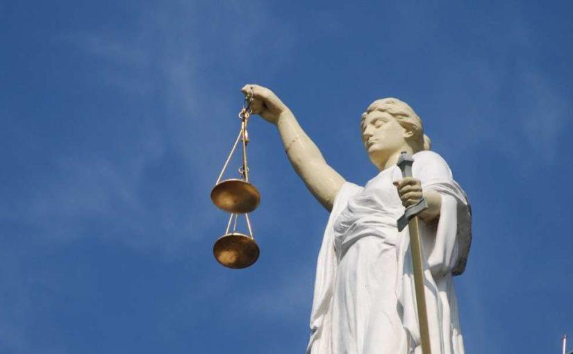 А судді хто? Приховані квартири, земельні ділянки та курорти Прикарпатських суддів.