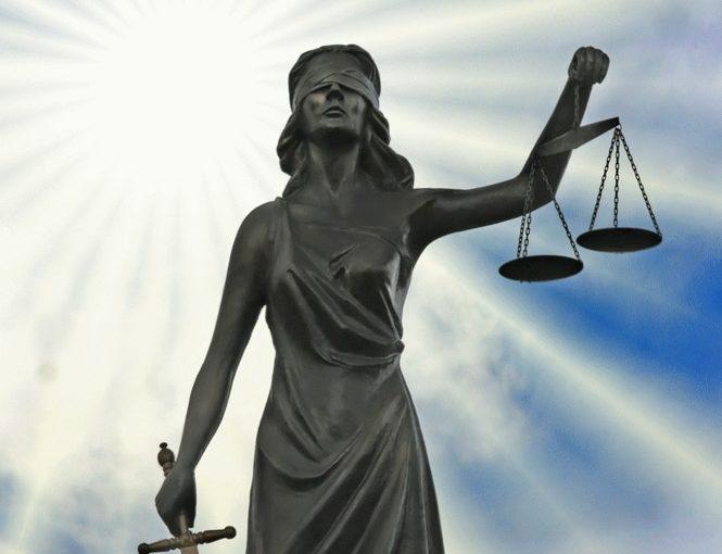 А судді хто? Чим живуть і що декларують судді Апеляційного суду